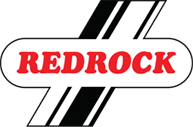 Redrock Machinery Agents